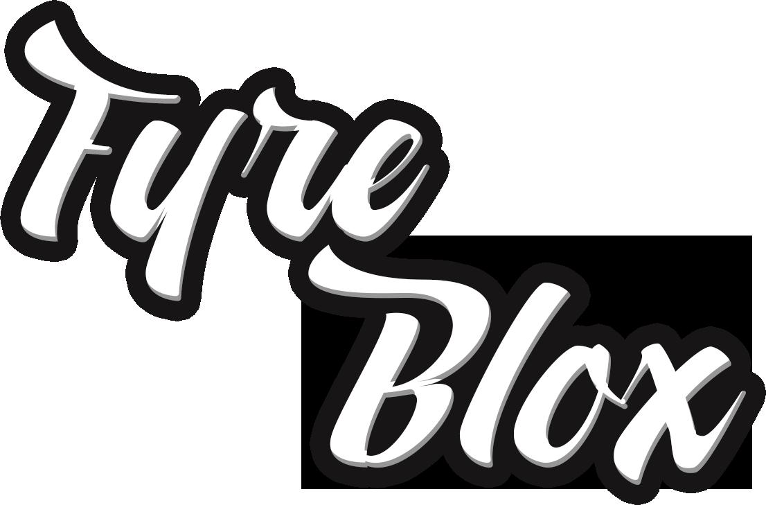 fyreblox logo